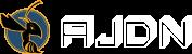 AJDN Logo